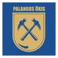 PALANGOS ŪKIS, UAB
